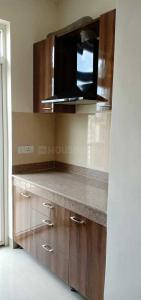 Gallery Cover Image of 1100 Sq.ft 2 BHK Apartment for rent in Sector 57 for 20000