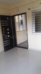 Gallery Cover Image of 300 Sq.ft 1 RK Independent Floor for rent in Mangammanapalya for 10500