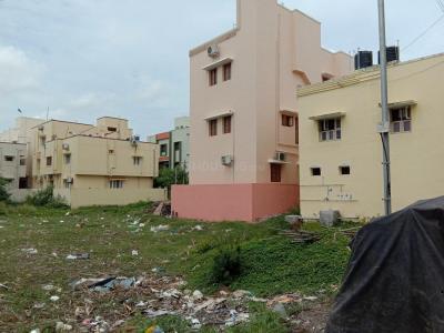 Gallery Cover Image of  Sq.ft Residential Plot for buy in Kolathur for 16695000