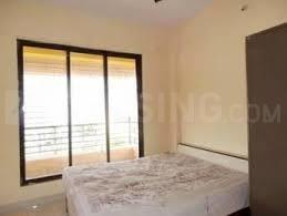 Gallery Cover Image of 1050 Sq.ft 2 BHK Apartment for rent in Kharghar for 22000