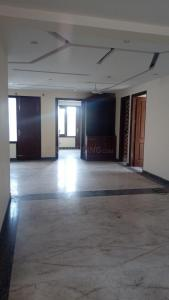 Gallery Cover Image of 4500 Sq.ft 4 BHK Independent Floor for rent in New Friends Colony for 90000