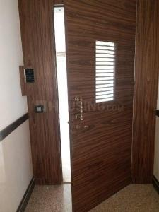 Gallery Cover Image of 1800 Sq.ft 3 BHK Apartment for rent in Hiranandani Estate for 49000