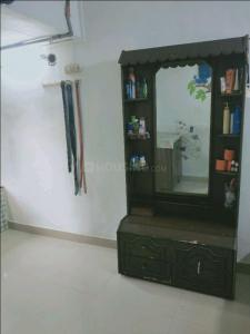 Gallery Cover Image of 500 Sq.ft 1 BHK Apartment for rent in Gokuldham Complex, Goregaon East for 20000