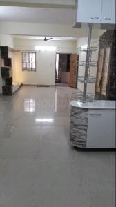 Gallery Cover Image of 1350 Sq.ft 3 BHK Apartment for buy in Sri Krishna Excel Stone, Balagere for 8800000