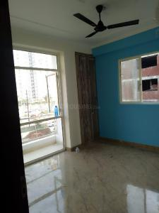 Gallery Cover Image of 540 Sq.ft 1 BHK Apartment for buy in  Kendriya Awas Yojna, Noida Extension for 1600000