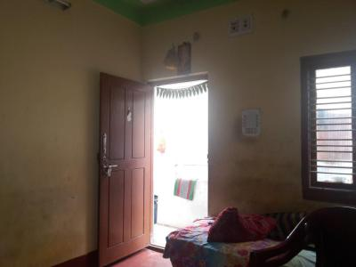 Gallery Cover Image of 550 Sq.ft 1 BHK Apartment for rent in Banashankari for 6500