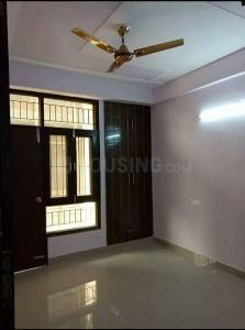 Gallery Cover Image of 500 Sq.ft 1 BHK Apartment for rent in sector 73 for 7000