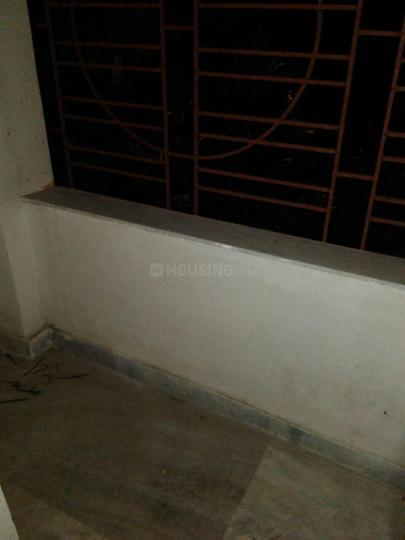 Living Room Image of 800 Sq.ft 2 BHK Independent House for rent in Tollygunge for 7000