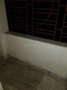 Gallery Cover Image of 800 Sq.ft 2 BHK Independent House for rent in Tollygunge for 7000
