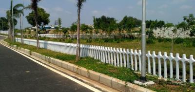 Gallery Cover Image of  Sq.ft Residential Plot for buy in Oragadam for 2028000