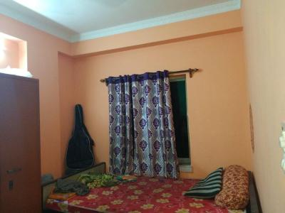 Gallery Cover Image of 800 Sq.ft 2 BHK Apartment for rent in Keshtopur for 8000