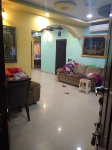Gallery Cover Image of 1675 Sq.ft 3 BHK Apartment for buy in Makarba for 8500000