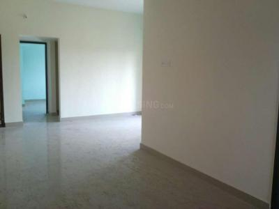 Gallery Cover Image of 764 Sq.ft 2 BHK Apartment for buy in Kovilambakkam for 3590800