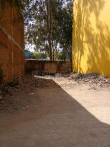 1000 Sq.ft Residential Plot for Sale in Govindpura Industrial Area, Bhopal