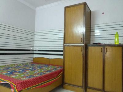 Bedroom Image of Sagar PG in South Extension I