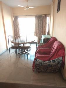Gallery Cover Image of 1300 Sq.ft 3 BHK Apartment for rent in Rajarhat for 20000