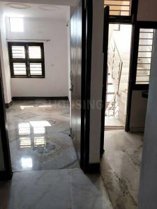 Gallery Cover Image of 500 Sq.ft 1 BHK Apartment for rent in Tagore Garden Extension for 12000