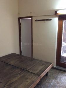 Gallery Cover Image of 300 Sq.ft 1 RK Apartment for rent in Sector 14 for 15000