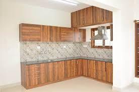 Gallery Cover Image of 1100 Sq.ft 2 BHK Apartment for rent in Hennur Main Road for 16000