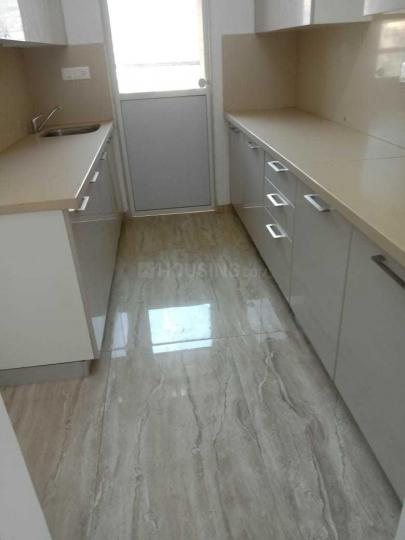 Kitchen Image of 1444 Sq.ft 2 BHK Apartment for rent in Powai for 62000