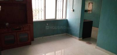 Gallery Cover Image of 810 Sq.ft 2 BHK Apartment for buy in Dhanori for 4800000