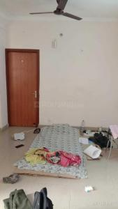 Gallery Cover Image of 890 Sq.ft 2 BHK Apartment for rent in Sector 137 for 10000