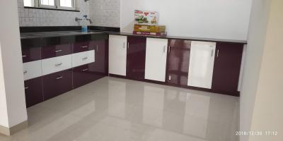 Gallery Cover Image of 1000 Sq.ft 2 BHK Apartment for rent in Pirangut for 8000