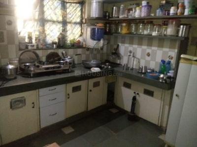 Gallery Cover Image of 871 Sq.ft 3 BHK Independent House for buy in Sector 6 for 9000000