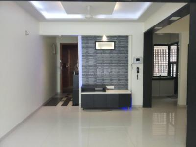 Gallery Cover Image of 2500 Sq.ft 4 BHK Villa for buy in Ghatlodiya for 10500000
