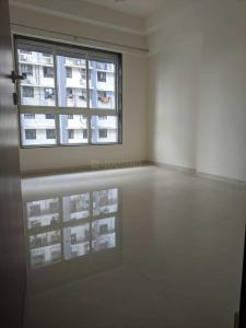 Gallery Cover Image of 1150 Sq.ft 2 BHK Apartment for rent in Godrej Prime, Chembur for 43000