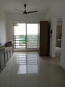 Gallery Cover Image of 520 Sq.ft 1 BHK Apartment for buy in Borivali West for 9800000