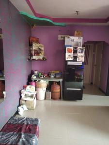 Gallery Cover Image of 870 Sq.ft 2 BHK Apartment for buy in Vasai West for 6800000