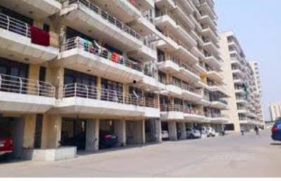 Gallery Cover Image of 1850 Sq.ft 3 BHK Apartment for buy in Singhu for 5500000