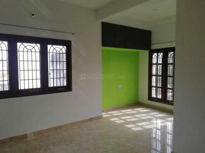 Gallery Cover Image of 1100 Sq.ft 2 BHK Independent Floor for rent in Keelakattalai for 16500