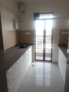 Gallery Cover Image of 630 Sq.ft 1 BHK Apartment for rent in Sakinaka for 35000