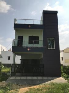 Gallery Cover Image of 1800 Sq.ft 3 BHK Independent House for buy in Thanisandra for 9500000