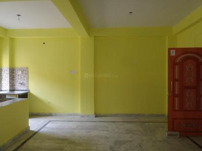 Gallery Cover Image of 1030 Sq.ft 2 BHK Apartment for rent in Hussainpur for 15000