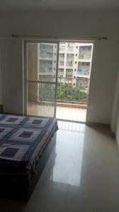 Gallery Cover Image of 1270 Sq.ft 3 BHK Apartment for buy in Mittal Life Park, Mohammed Wadi for 6500000