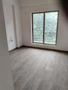 Gallery Cover Image of 1885 Sq.ft 3 BHK Apartment for rent in Royal Orchid, Prahlad Nagar for 29000