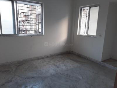 Gallery Cover Image of 400 Sq.ft 1 BHK Apartment for rent in Kasba for 7000