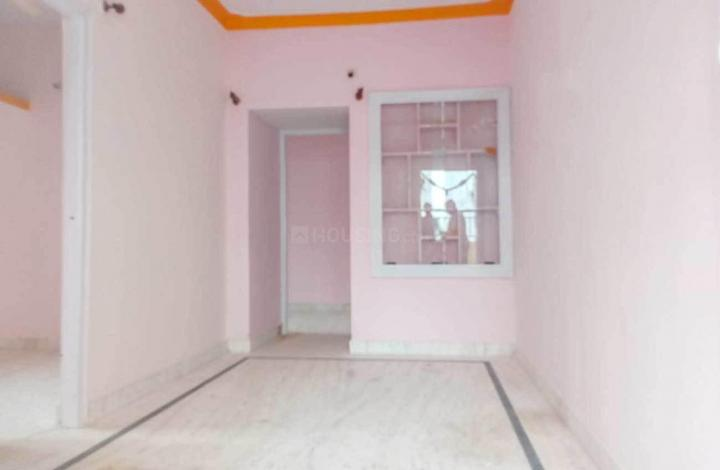 Living Room Image of 900 Sq.ft 2 BHK Independent House for rent in Kasavanahalli for 16000