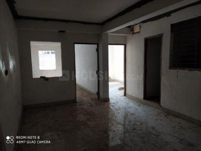 Gallery Cover Image of 800 Sq.ft 3 BHK Apartment for buy in Shahjahanabad for 1600000