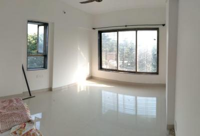 Gallery Cover Image of 800 Sq.ft 2 BHK Apartment for buy in Chembur for 15500000