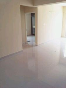 Gallery Cover Image of 1152 Sq.ft 2 BHK Apartment for rent in Rayasandra for 15000