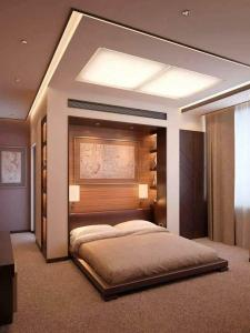 Gallery Cover Image of 1285 Sq.ft 3 BHK Apartment for buy in Eta II for 4019000