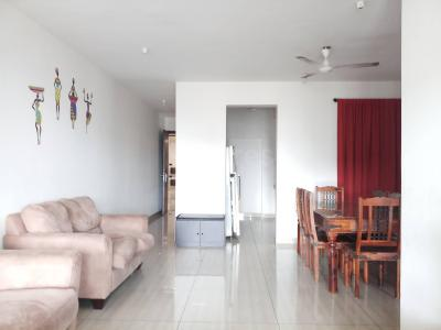 Gallery Cover Image of 1700 Sq.ft 3 BHK Apartment for rent in Ghatkopar West for 70000