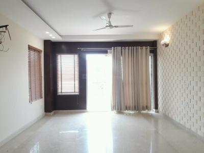 Gallery Cover Image of 2400 Sq.ft 4 BHK Independent Floor for buy in Sector 49 for 18500000