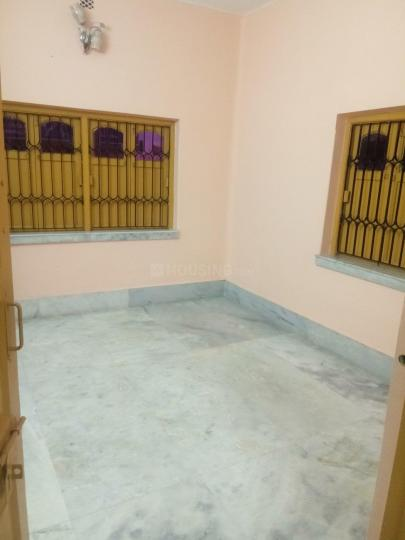 Living Room Image of 1100 Sq.ft 3 BHK Independent House for rent in Kasba for 15000