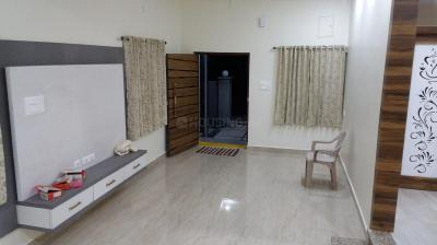 Gallery Cover Image of 1600 Sq.ft 2 BHK Independent House for buy in Subhagruha Sukrithi Delight, Gundlapochampalli for 11000000