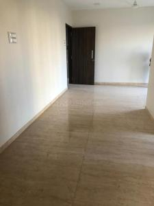 Gallery Cover Image of 1270 Sq.ft 3 BHK Apartment for rent in Chembur for 80000